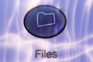 Come convertire XML in formato CSV su un Mac