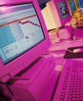 Qual è la differenza tra Excel 97 & Excel 2003?