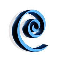 Come aprire Email graffette