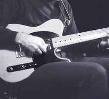Come condividere musica in rete