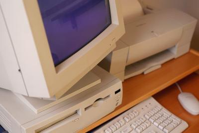 Come stampare il foglio di calcolo Excel senza la riga o la colonna intestazioni blocchi