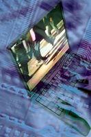 Gli svantaggi dell'utilizzo di computer per l'intrattenimento