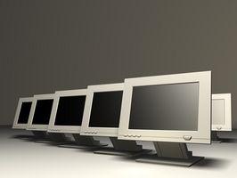 Come installare NVIDIA & schede ATI sullo stesso PC