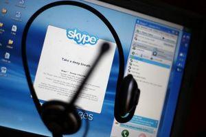 Come nascondere da qualcuno su Skype