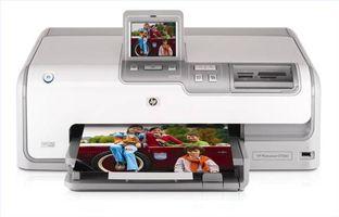 Come installare un Driver di stampante Photosmart HP