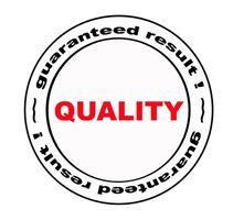 Che cosa è Software Quality Metrics?