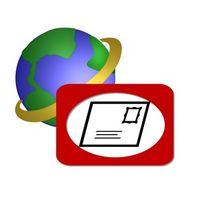Come configurare Outlook 2007 per RPC su HTTP