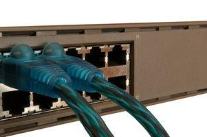 I vantaggi dell'implementazione di una rete Intranet aziendale