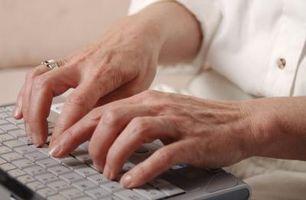 Come spostare le barre degli strumenti in Internet Explorer 8