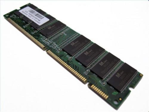 Come installare la memoria in un Dell Optiplex GX1