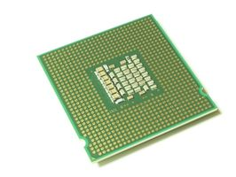 Come overcloccare un processore Intel Duo CPU