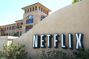 Possibile noleggiare film da Netflix direttamente al televisore?