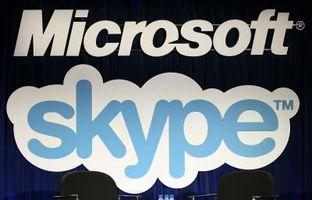 Come vedere l'immagine di un contatto su Skype