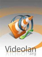 Come riprodurre i file VCD