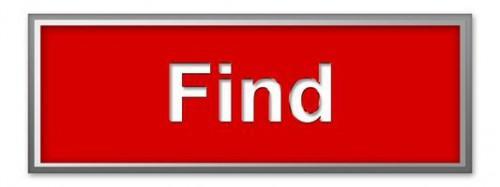 Come individuare le persone con un indirizzo e numero di telefono