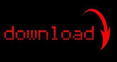 Come aggiornare da Windows XP SP2 a SP3