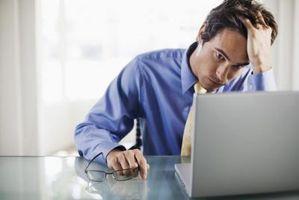 Come risolvere i problemi in modalità provvisoria di Windows
