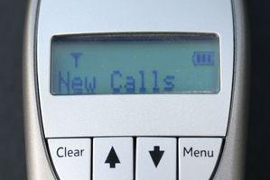 Come utilizzare un Modem Fax per effettuare chiamate a banda larga con un normale telefono