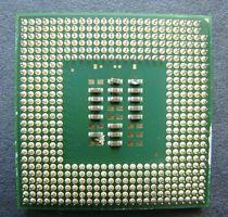 Come imparare microprocessori