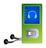 Come estrarre audio in formato MP3 da video MP4 gratis