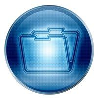 Come cambiare l'icona per la partizione di Boot Camp in Windows Vista