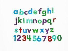 Come trovare i font di Windows
