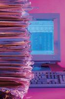 Quali sono gli svantaggi di elaborazione del Database?