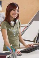 Come mettere musica MP3 sulla tua pagina Web