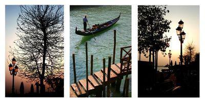 Come fare fotomontaggio con Photo Software