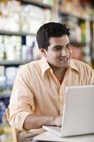 Qual è il miglior portatile per un Business?