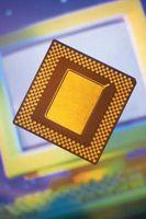 AMD Athlon XP 3000 specifiche