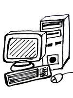 Come installare un Driver di periferica seriale in Windows XP