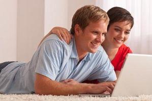 Come ottenere Internet Explorer Start in navigazione privata