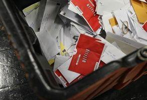 """Come chiaro """"guardare immediatamente"""" su Netflix"""