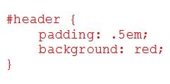 Come creare un Layout fluido Web