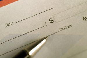 Come inviare denaro alla Siria
