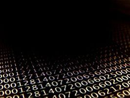 Come importare i dati con SQL Server Management Studio