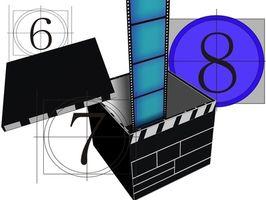 Come modificare un Video per aumentare la nitidezza