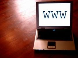 Come utilizzare il codice HTML per Freewebs