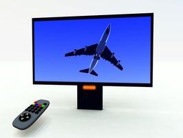 Come utilizzare HDMI fuori sul portatile a Monitor esterno