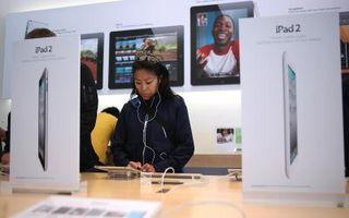 I migliori prodotti per pulire le impronte digitali su un iPad