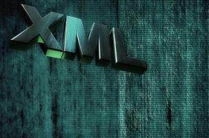Come selezionare i nodi secondari di tipo XML in ASP