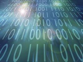Come rimuovere Sysprep dalla modalità di fabbrica nel registro di sistema