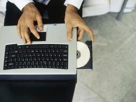 Come attivare tasti multimediali sulla tastiera