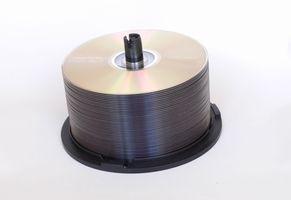 Come sostituire un masterizzatore di DVD portatile Toshiba