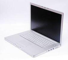 Come acquistare un buon mercato usato portatile Online