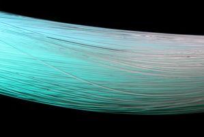 I vantaggi della fibra di singolo modo