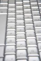La tastiera del Computer non digita due volte la stessa lettera