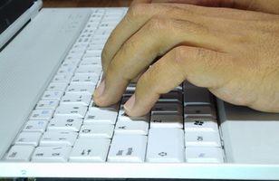 Come aggiornare il mio Microsoft Word