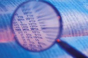 Come condurre un'analisi di regressione utilizzando SPSS